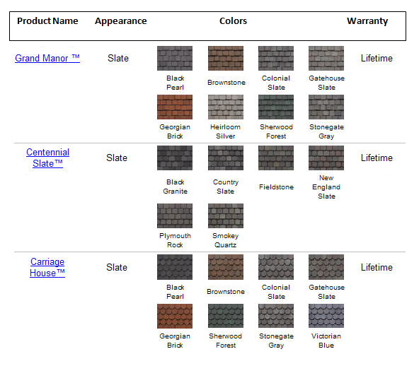 roof-colors-section-gallery