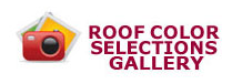 roof-colors-gallery