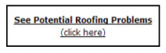 Potential Roofing Problems