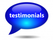 testimonials-pic