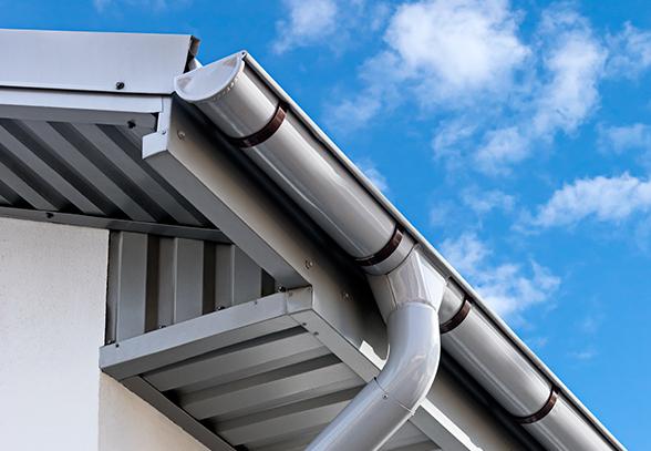 Roofing Contractors Delaware House Roofing In Wilmington