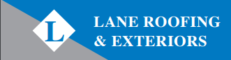 Lane Roofing