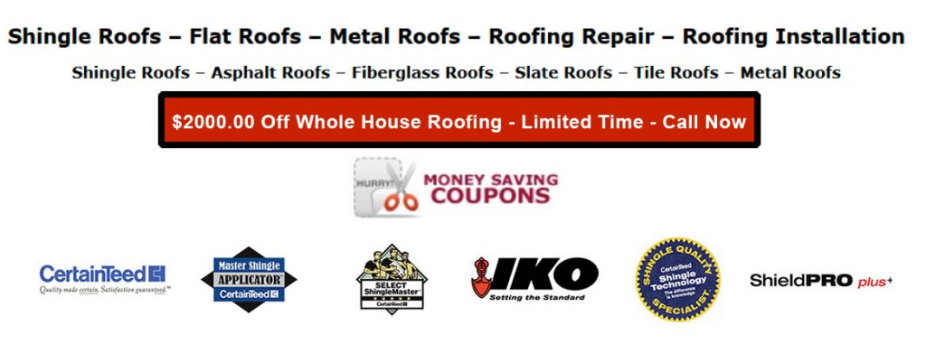 residential-roofing-banner
