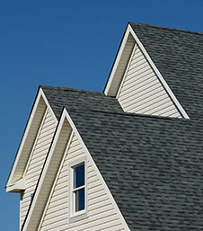 New Roofing Roof Repairs Residential Amp Commercial
